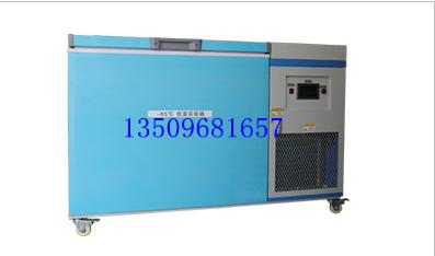 螺杆冷水机组主要技术参数试解析