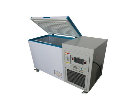 低温冰箱-BKDW-200L-45度
