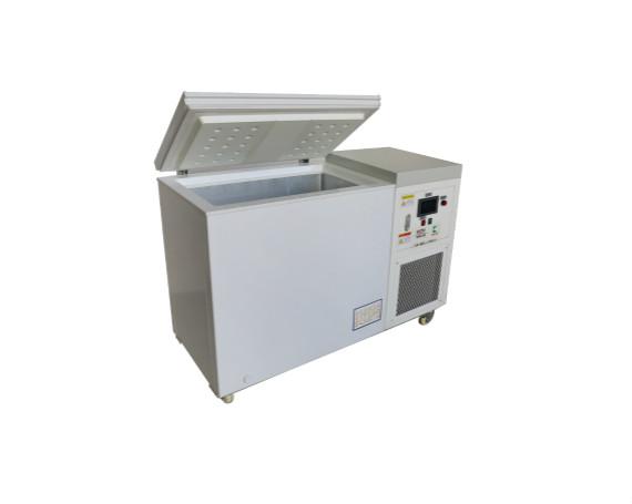 低温冰箱-BKDW-150L-45度