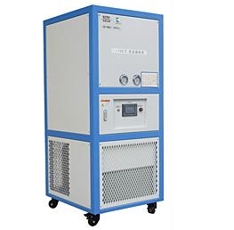 低温冷阱 -BKDW-100低温捕集泵