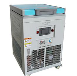 冷冻分离机BKDW-2334-180度(八代)
