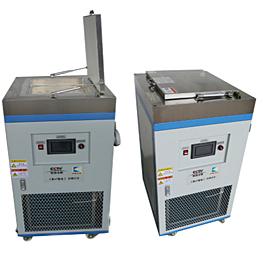 冷冻分离机-BDKW-4434-155度