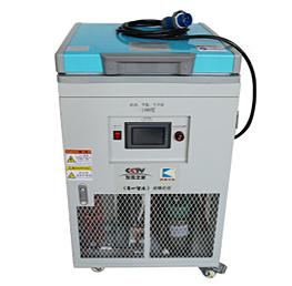 冷冻分离机 -BKDW-2334八代