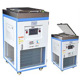 冷冻分离机-BKDW-4434