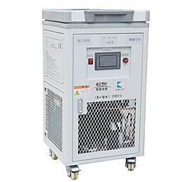 冷冻分离机-BKDW-2029