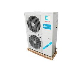 冷冻机组-DDBGS-060
