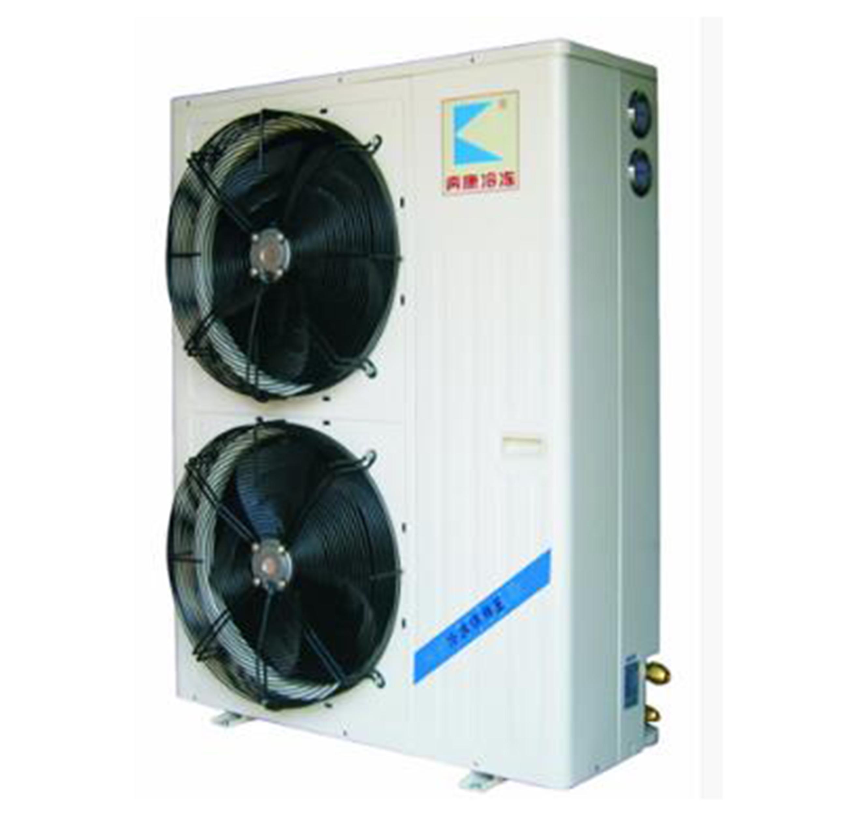 冷冻机组-DDBGS-080